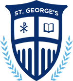Greek Orthodox Community of Edmonton and District